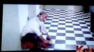 Pappa tamil dupped full movie part 2