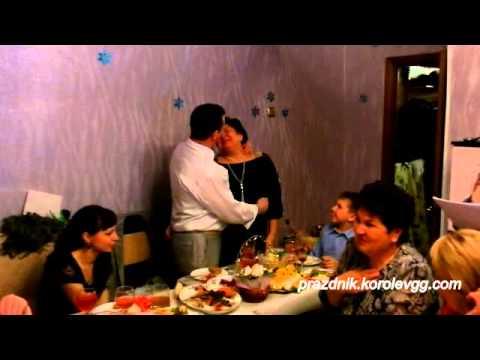 Взрослых свадьбе для конкурсы на