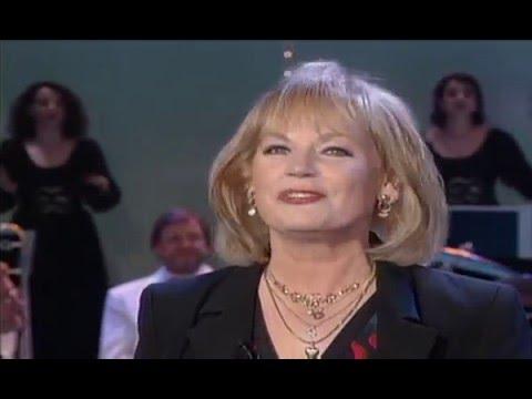 Ulla Norden  Mach mal Urlaub 1997