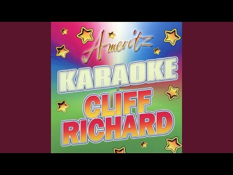 Karaoke - Move It