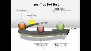 How to Create Glossy Ball in PowerPoint