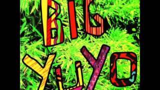 Los Pericos - Harlem Shuffle