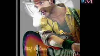 Atif Aslam-Pyar deewana hota hai LIVE!