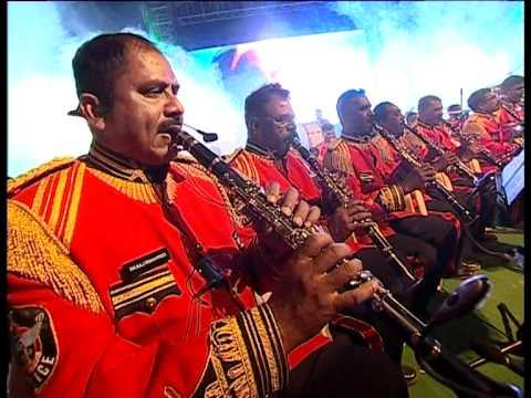 tamilnadu mef browse info on tamilnadu mef citiviucom