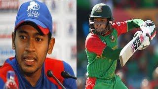 বাংলাদেশের জন্য বড় দুঃসংবাদ দিলেন মুশফিকুর রহিম   Mushfiqur Rahim   Bangladesh Cricket News