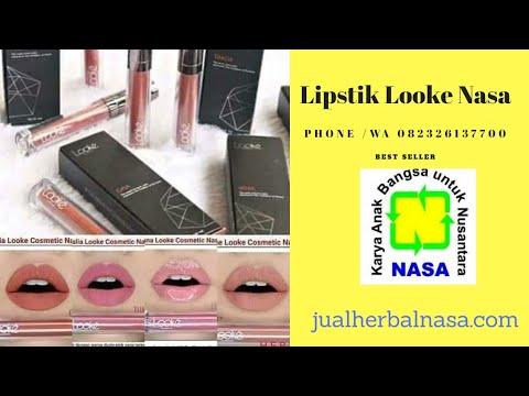 harga-lipstik-looke-nasa