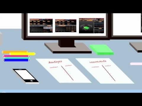 AFIB 2012 Les obligations convertibles