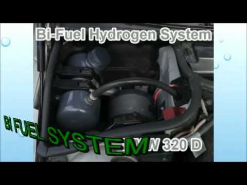 HHO Green Fuel Systems That  Really Work.wmv