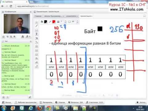 Курсы программирования Киев, курсы Java