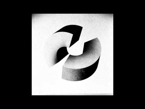 Laksa - Contrasts [Timedance]