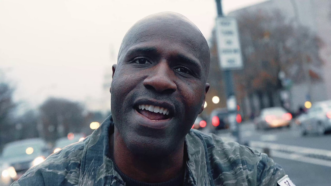 "Grindstone (ft. Willie D)- ""MAGA hat"""