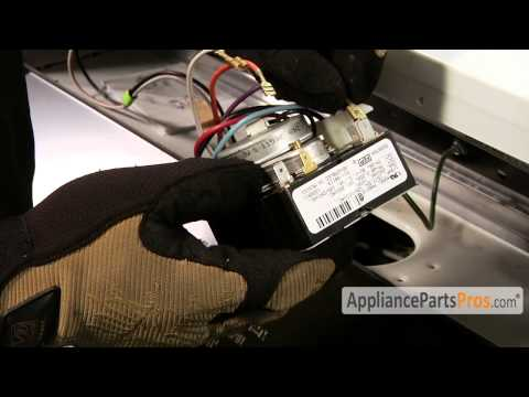 how to: whirlpool/kitchenaid/maytag dryer timer - youtube  youtube