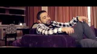 FLORIN SALAM - Nu traiesc nici 2 zile (VIDEO OFICIAL - SUPER HIT 2015)