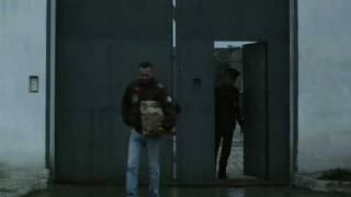 Psy 2 - Michał Lorenc - Franc Maurer