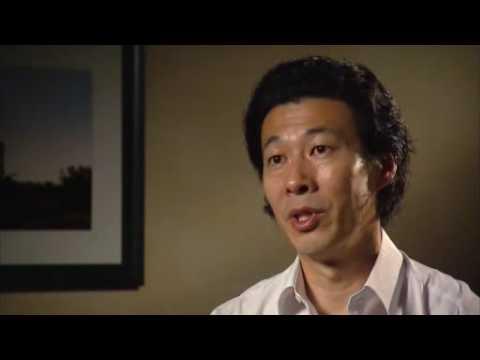 Tiananmen remembered - Han Dongfang - 3 June 09