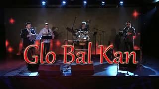 GloBalKan