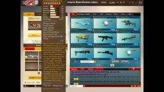 AK2 Online How To Get Orange Soul 29/05/2016