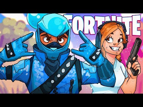 Myth Skirmish Beta Roblox - Pokimane On Offline Tv Ninja Roasts Myth Nickmercs Vs