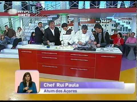 Gastronomia dos Açores - Pratos e Doces típicos - Receitas ... |Receitas Dos Acores