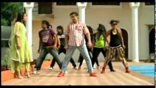 Video Teri Aankhen_Kunal Ganjawala.mp4 download MP3, 3GP, MP4, WEBM, AVI, FLV Juli 2018