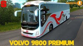 "[""Euro Truck Simulator 2"", ""Ets2.lt"", ""Ets2"", ""SiMoN3"", ""subscribe"", ""like"", ""2018"", ""Volvo"", ""Volvo mod"", ""Volvo ets2"", ""Volvo bus"", ""Volvo 9800 PREMIUM"", ""Volvo 2018"", ""1.30x"", ""Mr. GermanTruck""]"