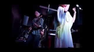 Kitakyushu Music Promenade 2013 in  Eスタジオ らみゅぱら Live!!!(20130818) 安東由美子 検索動画 29