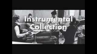 Paperback Writer - Instrumental Collection - The Beatles