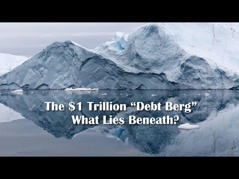 Adams/North - The $1 Trillion
