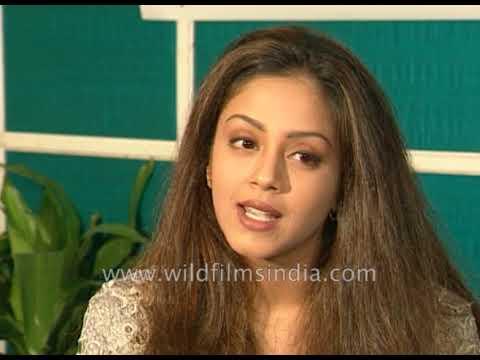 Priyadarshan, Akshay Khanna, Jyotika at 'Doli saja ke rakhna' launch