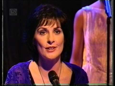 Enya   Wild Child Live On 5