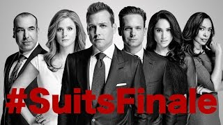 Download ♫ Fate Don't Know You Lyrics - Desi Valentine ● Suits Season 6 Finale MP3 song and Music Video