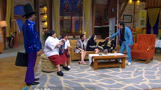 Video Aura Kasih Dibikin Nangis Pak Tarjo & Adul download MP3, 3GP, MP4, WEBM, AVI, FLV Agustus 2018
