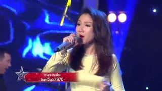 vietnams got talent 2014 - ban ket 4 - binh chon cho ai
