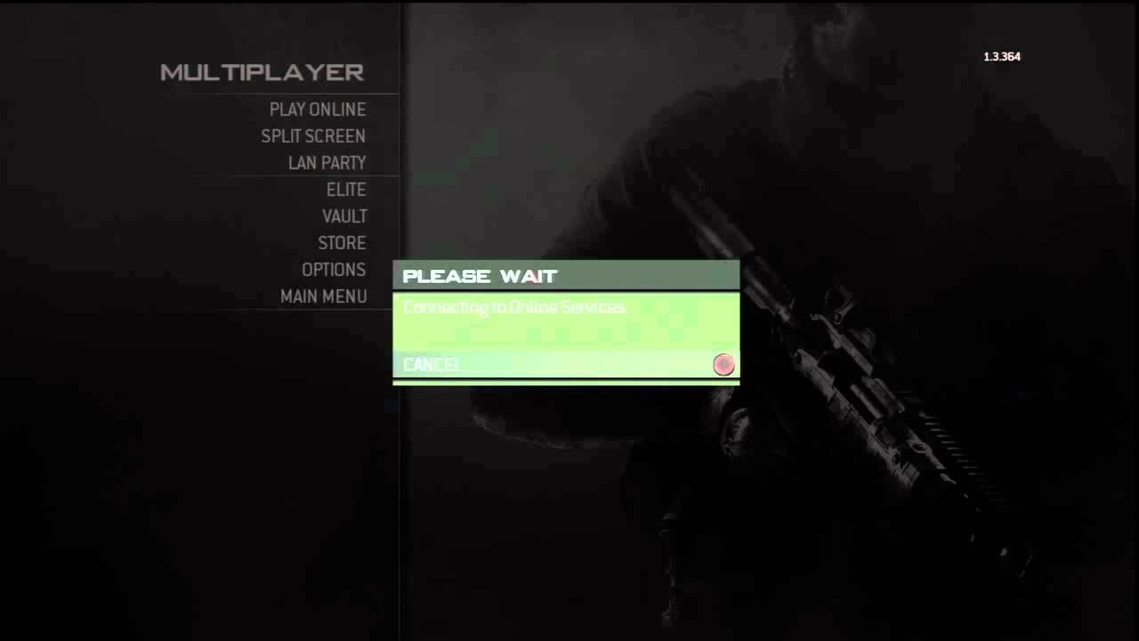'Call Of Duty: Modern Warfare' Is Crashing Xbox One X Consoles
