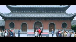 Video The Kung Fu Master 2012 download MP3, 3GP, MP4, WEBM, AVI, FLV September 2018