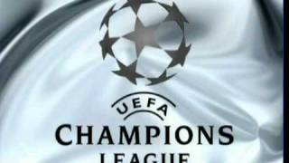 uefa-champions-league-theme-song-mp4