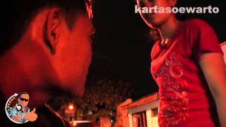 Nongkrong Di Warung Kopi (Original Audio)