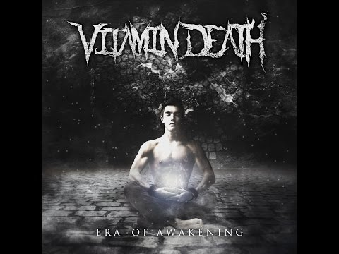 Vitamin Death - 'Era of Awakening' | FULL ALBUM STREAM