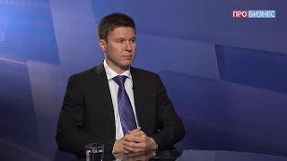 Технологии для бизнеса - Олег Грикевич