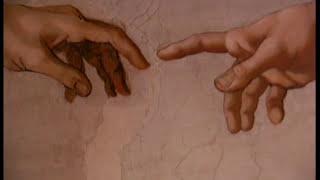 Прогулка по Ватикану - Часть 3(, 2012-05-17T13:53:04.000Z)