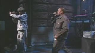 Dr. Dre feat. Snoop Dogg - Still DRE LIVE (RARE VIDEO)