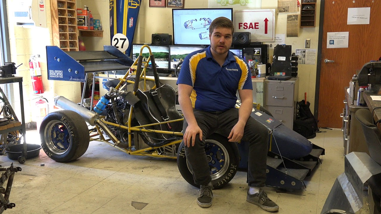 Download FSAE Explained