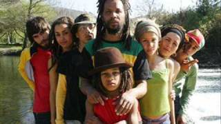 One Love Family - Seria profecia