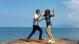 Download OM TELOLET OM DANCE DANGDUT KPOP  PlanetLagu com