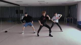 Nct 127 (taeyong & jaehyun mark) whiplash mirrored dance practice hd there's no clear instrumental so don't mind the regular audio lol ❗ d i s c l a m e ...