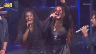 Baixar Maria, Maria | IZA, Gloria Groove, Daniel e Fernando e Sorocaba | Música Boa Ao Vivo