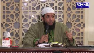 Video Kisah Sahabat Nabi ﷺ Ke 16 - Saad bin Muadz RA download MP3, 3GP, MP4, WEBM, AVI, FLV September 2018