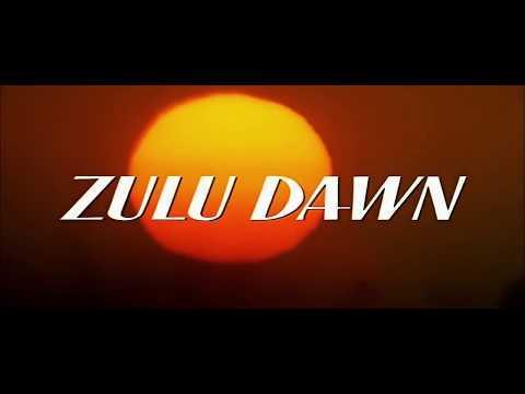 Zulu Dawn 1979 Full Movie