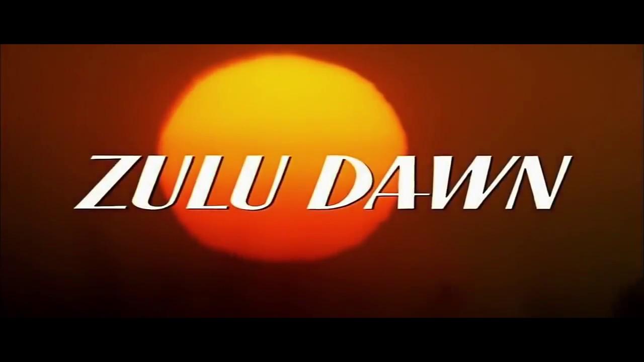 Download Zulu Dawn 1979 Full Movie