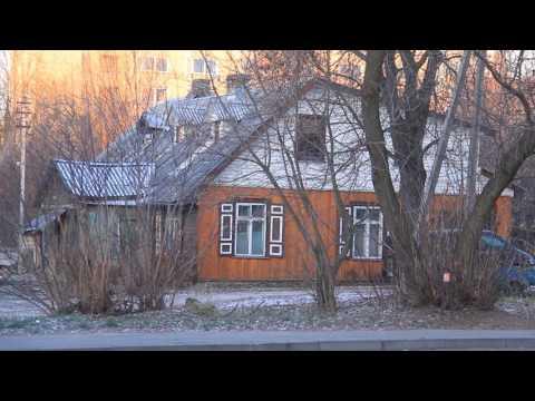 Litva Vilnius tourism city tour travel guide